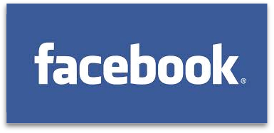 Facebook - Rip Off and Design