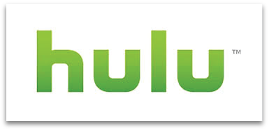 Hulu - Rip Off and Design