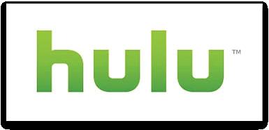 Hulu - Rip Off and Design
