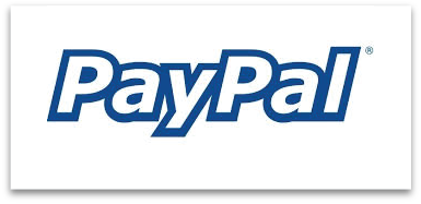 PayPal - Rip Off and Design