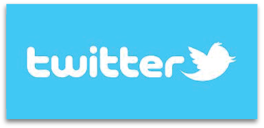 Twitter - Rip Off and Design