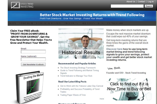 learn how to play the stock market game