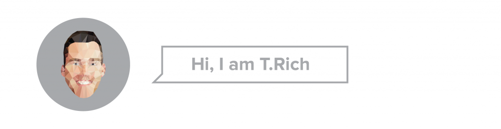 hi trich